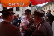 Florianifeier_2015_029